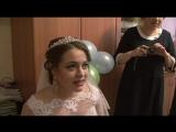 выкуп невесты г.Павлодар Арман&Наташа