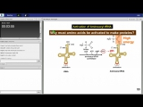 2nd Lecture-Kaplan Step 1 CA-Biochemistry Medical Genetics-Turco-Jan 7, 2014