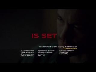 Ганнибал/Hannibal (2013 - 2015) ТВ-ролик (сезон 2, эпизод 13)