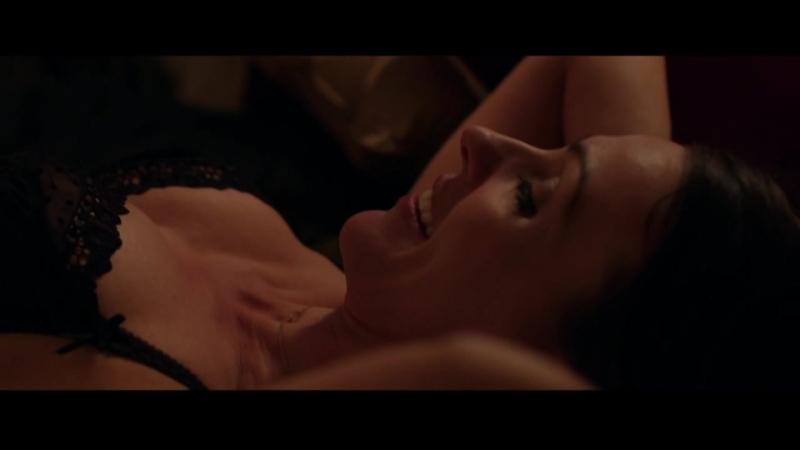 Suranne Jones Nude Doctor Foster s01e03