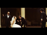 Орда тобы - Алып кет (OST Свадьба на троих) (2015)