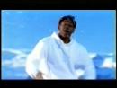 Dr Alban feat Sash Colour The World PAL LPCM2 0+DD5 1Dr Alban feat Sash Colour The World P