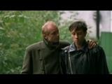 День рождения Буржуя 2 сезон 10 серия (2001) 720р