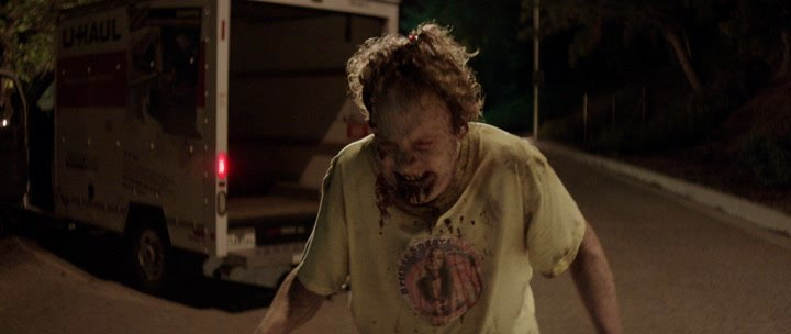 Скауты против зомби / Scouts Guide to the Zombie Apocalypse (2015) BDRip скачать торрент