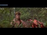 Рыжая Соня. (1985) Арнольд Шварценеггер