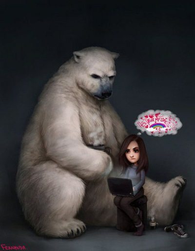 Радмила Соболева