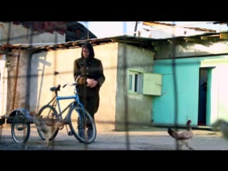 Hayotim orzusi - Хаётим орзуси (O'zbek kino 2014)