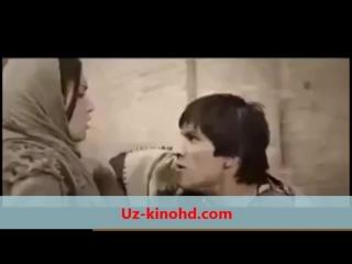 Ойкиз эртаги uzbek kino 2016(трейлер) кино скоро на нашем сайте uz-kinohd.com
