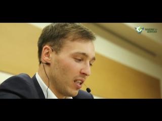 Отзывы о оздоровительном мастер-классе Николая Пейчева в Москве . Академия Целителей