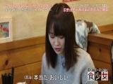 HKT48 vs NGT48 Sashi Kita Gassen ep 01 от 11 января 2016г.
