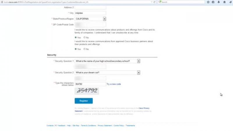 EoDB3_ License Registration Portal_ How to Register a CCO ID