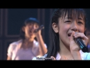 AKB48. Aozora No Sobani Ite. (русский перевод)