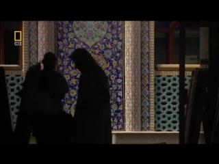 Дубаи: Чудо или Мираж? - Документальный фильм (HD)