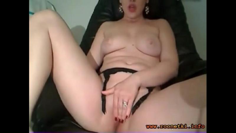 porno-video-runetki-onlayn