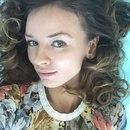 Елена Волхонская фото #7
