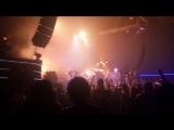 концерт Neuro Dubel 28.05.16 (3)