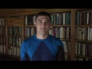 Серик Сапиев в поддержку Макеновой Розы Бекетовны.mp4