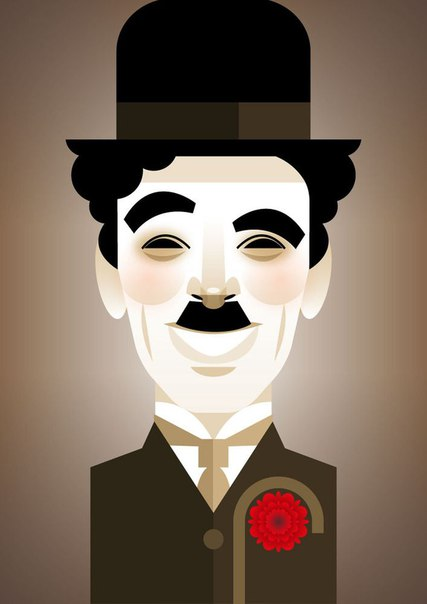 Чаплин (все серии) смотреть онлайн в хорошем качестве
