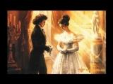 Стихи Александра Пушкина Я вас любил хоть и бешусь