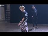 [РУС.САБ] 160317 Luhan Reloaded Concert Rehearsal
