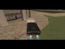 Samp elegy drift 3