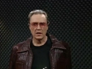 Needs more cowbell -- Saturday Night Live