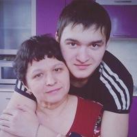 Юлёна Олеговна