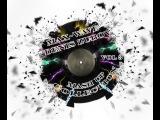 Hi-Tack, Kolya Funk, Eddie G - Say Say Say (Max-Wave &amp Denis Zubov Mash-Up)