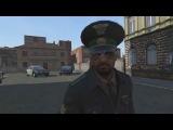 Когда Чернорусские ППСники посмотрели фильм