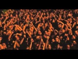 Helloween - Live On 3 Continents Full Concert