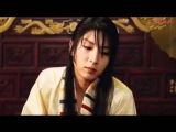 SKY ● TONE [Vietsub] Lee Sun Hee - Fate (King and the Clown OST)