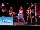 Violetta: Momento Musical - Veo Veo