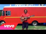 Jack Johnson - I Got You