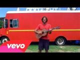 Jack Johnson - I Got You