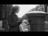 Atonement Vera Lynn