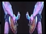 Guns N Roses 7-2-91 Slash Solo + Rocket Queen