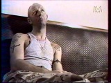 Rob Halford interview (french TV 1990)
