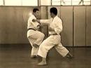 Kururunfa kata Goju-ryu Karate Morio Higaonna Курурунфа Ката Годзю-рю Каратэ Морио Хигаонна