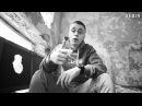 Dedis - Nigdy Więcej (Prod. Tune Seeker) Official Video