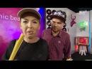 #suchespaghettichallenge  - SUCHY MAKARON OM OM OM