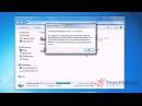Как форматировать жесткий диск в Windows 7
