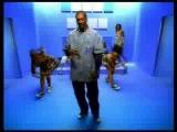 KNOC-TURN'AI feat Snoop Dogg -The Way I Am