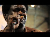 Charles Bradley - Why Is It So Hard Live on KEXP