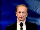 Задорнов о Путине и режиме Запрещённое на ТВ