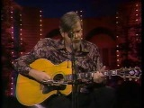 Sunday Street - written &amp performed by Dave Van Ronk