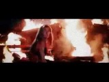 Iron Man 3 Pepper Kills Killian scene