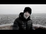 DELAROSA feat. TerOn - Боль Внутри [Official video] HD.