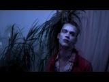 Sean Nicholas Savage - Promises (Official Video)
