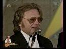 """Юрий Антонов на """"Площади звезд"""". 1997"""