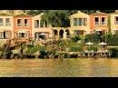Luxury Hotel in Corfu Island Corfu Imperial Best 5* Hotel Grecotel